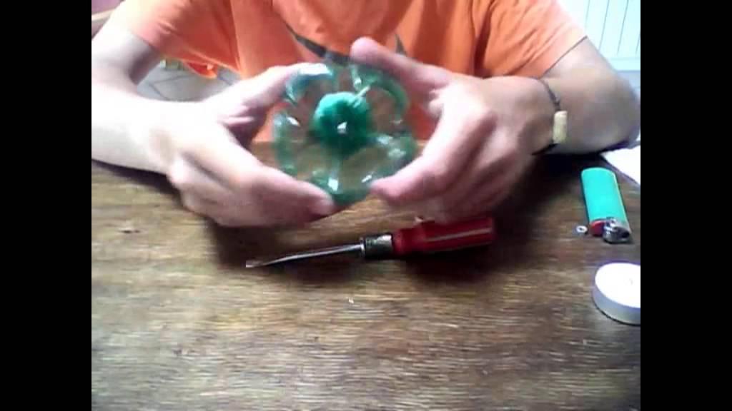 Comment faire une fontaine a eau pour son jardin youtube for Filtre petit aquarium