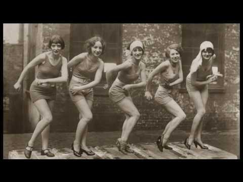 Red Hot Mamma - The Original Memphis Five - 1924