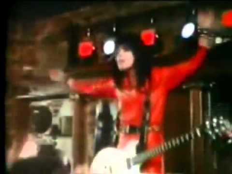 Mashup(Queen-Gwen-Stefani-Beastie-Boys-Nirvana-Michael-Jackson-n-More)