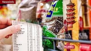 Эксперты рассказали о росте цен на продукты в мае [АНАЛИТИКА]