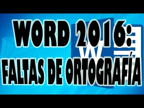 Leccion I Wordpad from YouTube · Duration:  13 minutes 6 seconds