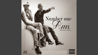 Number One Remix