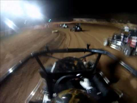 B feature I-44 SPEEDWAY 9-20-2014
