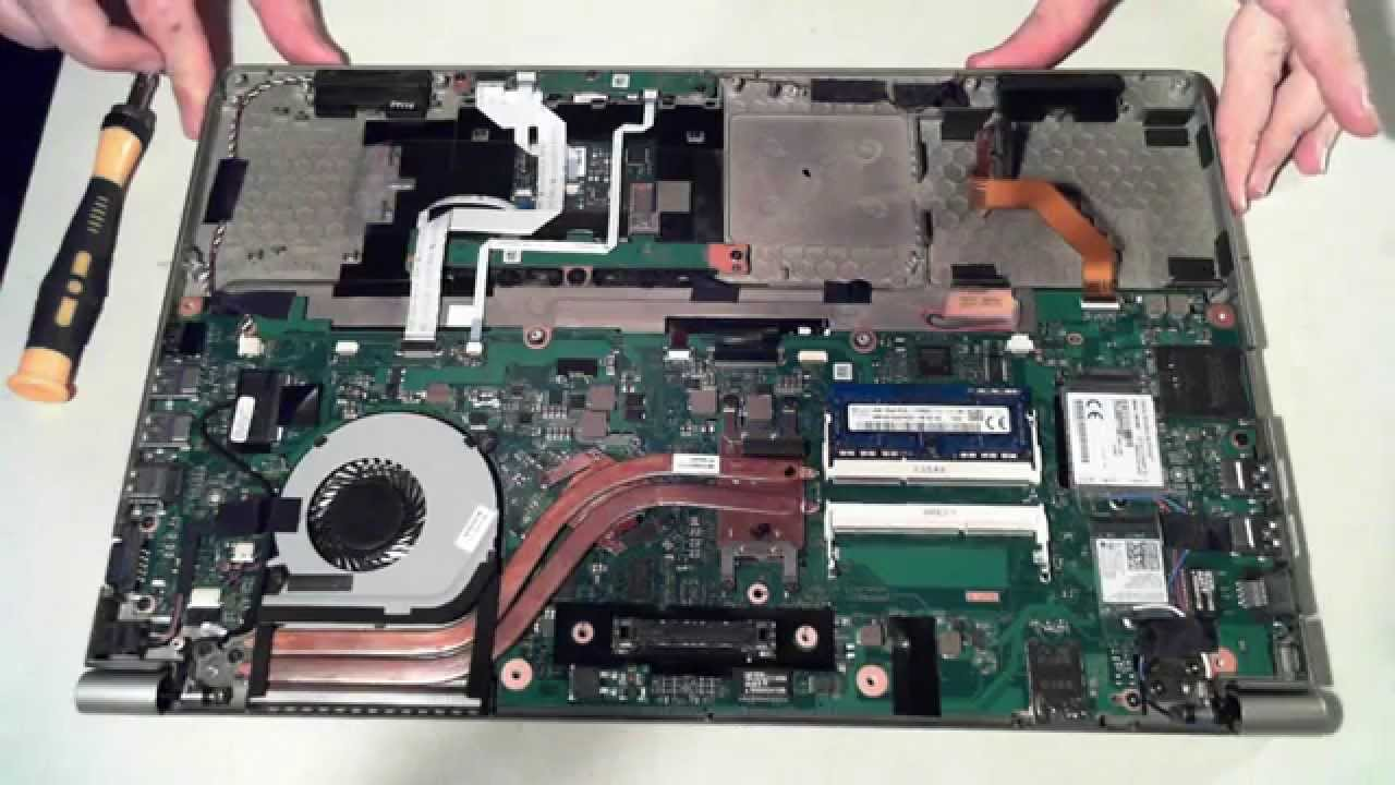 Toshiba tecra z50 a opening teardown for Toshiba electric motor data sheets