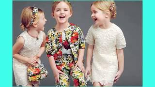 Модная детская одежда оптом Москва(, 2015-08-11T09:29:13.000Z)