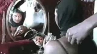 Chevelle Franklyn feat Beenie Man - Dancehall queen