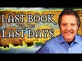 11 FACTS: UNLOCKING END TIME PROPHECIES of REVELATION - The book you can't ignore!
