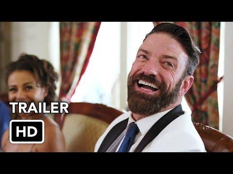 Z Nation Season 4 Trailer (HD)