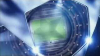 UEFA Champions League Anthem (Original Long Version)