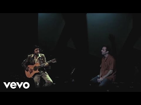 Paulinho Moska - A Idade do Céu (La Edad del Cielo) (Vídeo Ao Vivo) ft. Kevin Johansen