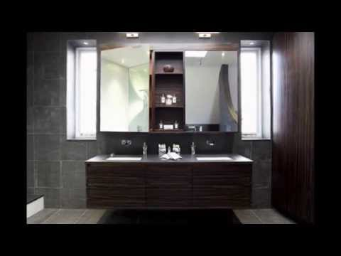 bathroom-vanity-lighting-|-bathroom-vanity-lights