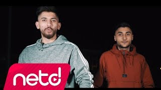 Canbay & Wolker - Nefsi Müdafaa Video