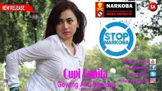 Cupi Cupita - Goyang Anti Narkoba ( Karaoke Version )