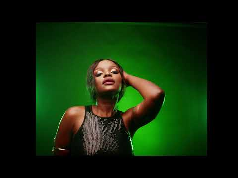 Download TUNO FT  BUCCI     UNDIGWILE  OFFICIAL MUSIC VIDEO