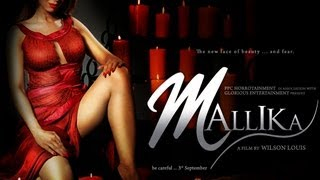 Repeat youtube video Mallika - Part 1 Of 10 - Hit Bollywood Horror Movie
