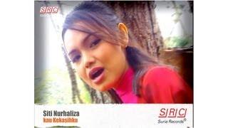 Siti Nurhaliza - Kau Kekasihku (Official Video - HD)