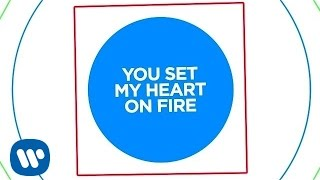 [3.64 MB] Clean Bandit - Heart on Fire ft. Elisabeth Troy [Official Lyrics Video]