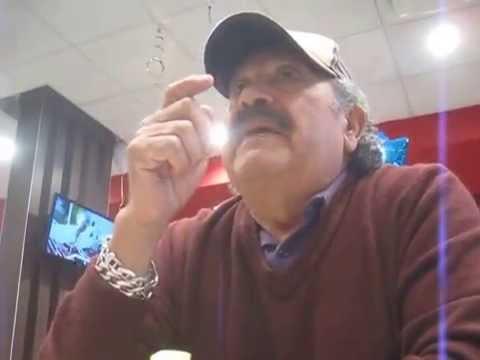 Raphael Jimenez