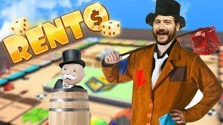 Money Moves   Rento Fortune Gameplay
