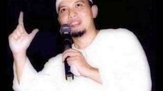 Arifin ilham - Dzikir dan Nasyid - Damba Cinta Mu