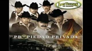 Play El Paisano