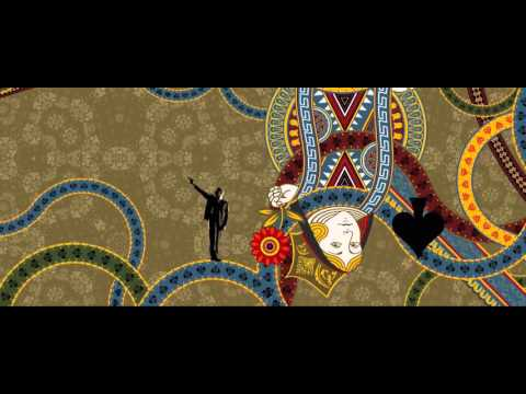 Video Casino royale 2006 film trailer