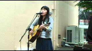 20120708@A-I-M[音泉イトーヨーカ堂LIVE]~ まるさんは8月4日に厚木で...