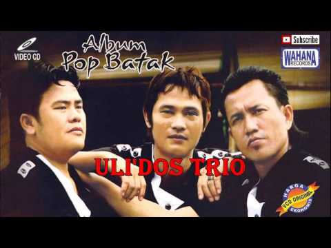 Best Of Ulidos Trio
