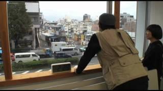 ほぼ日刊イトイ新聞「渡部陽一のおしゃべりは世界を救う。」http://www....