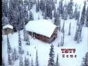 Avalanche Kokanee Glacier Park - TMTV