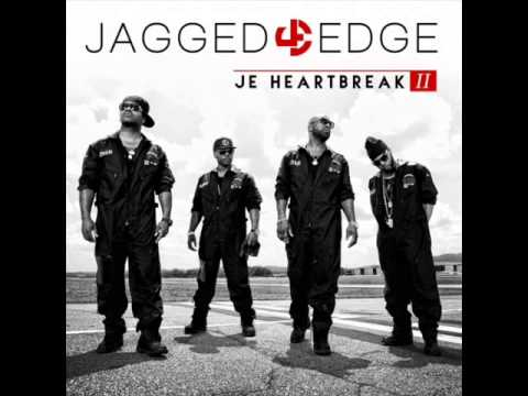 Jagged Edge - Make It Clear (NEW RNB ONG OCTOBER 2014)