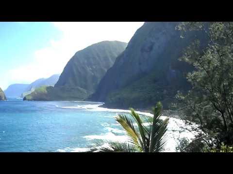 Kalaupapa, Moloka