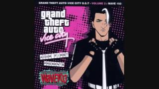 GTA Vice City (Wave 103) Full Version [With Download Link] + Emotion 98.3 [Download Link