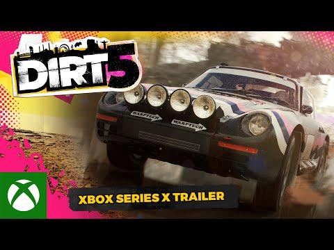 3 игры можно опробовать бесплатно на Xbox на этих выходных: 14-17 октября