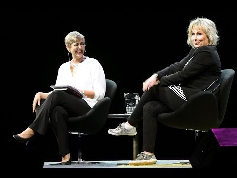 Jennifer Saunders - Bonkers: My Life in Laughs (Ideas at the House)