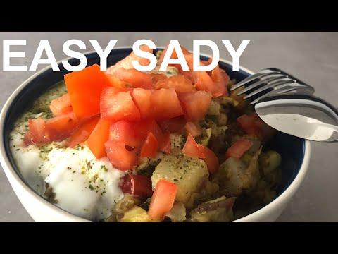 aubergine-vegetarisch,-leicht-und-lecker