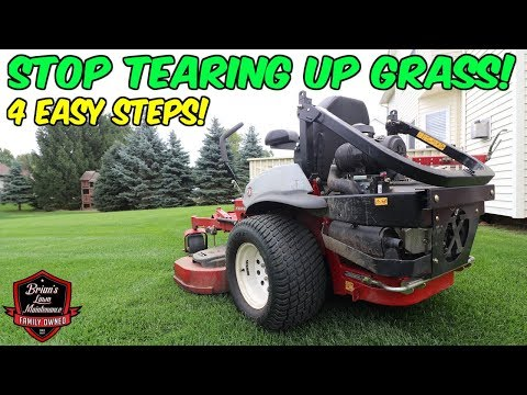 the-secret-to-rut-free-turns-on-a-lawn-mower