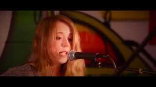 Caroline Prior - High Hopes