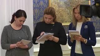 СРОЧНАЯ НОВОСТЬ! Лукашенко о Декрете №3 (21 Декабря 2017)