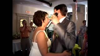 Белгород 2011 - Наша свадьба.VOB