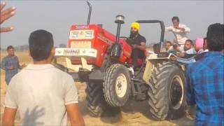 Video Tractor stunt fail + Punjab+ 2016+Compilation download MP3, 3GP, MP4, WEBM, AVI, FLV November 2018
