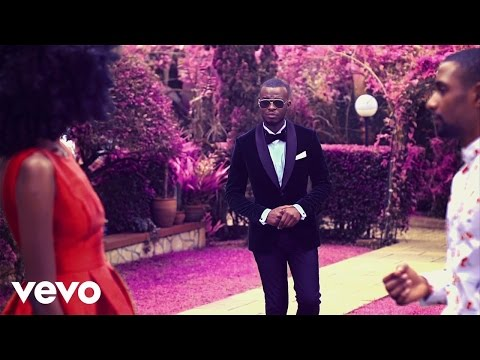 George the Poet - Wake Up