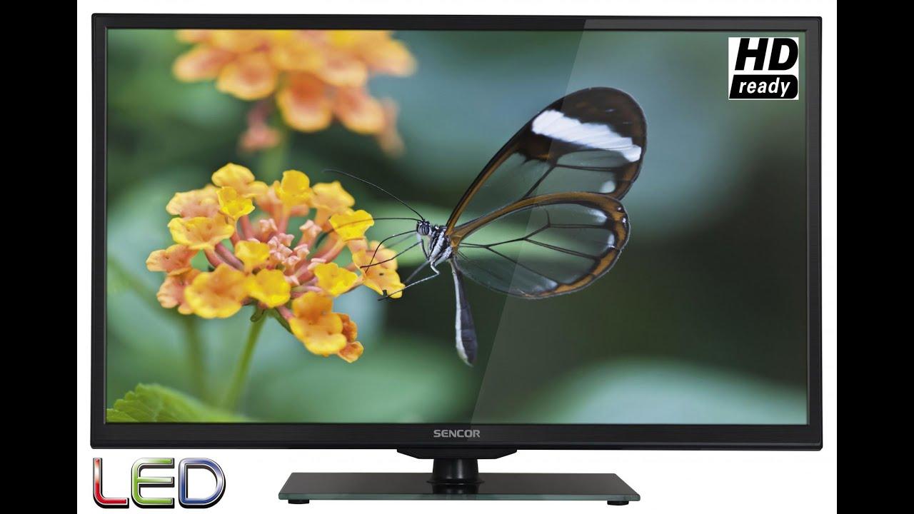 Unboxing LG 29 TV Monitor LED HD