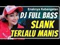Dj Terlalu Manis Slank Remix Terbaru Full Bass   Mp3 - Mp4 Download