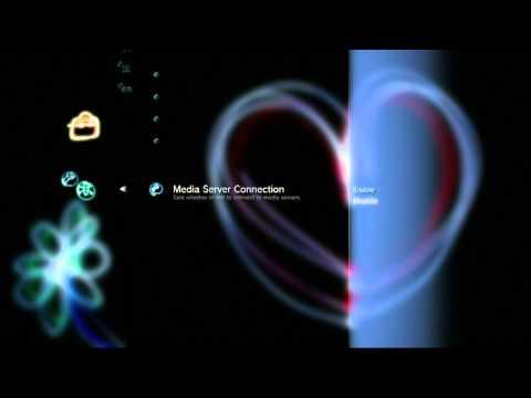 How To Setup PS3 Media Server - Windows 7