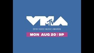 Mtv Anuncia Las Nominaciones De