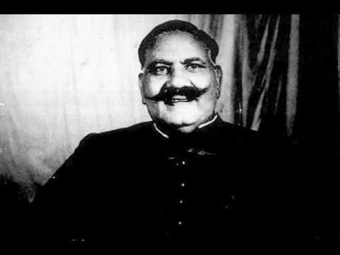 Paniya Bharan Kaise Jaaun & Saiyyan Gaye...