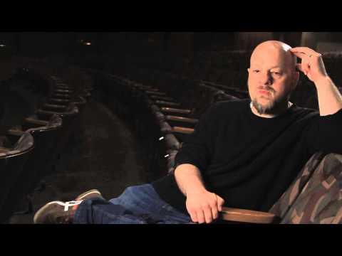 Download Youtube: Director David Slade on Stanley Kubrick