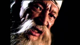 Straight from Sony's archives, a very funny commercial for the first Bushido Blade.