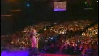 Shaila Dúrcal - Amor Eterno